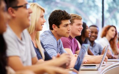 The Benefits of Peer Assisted Learning